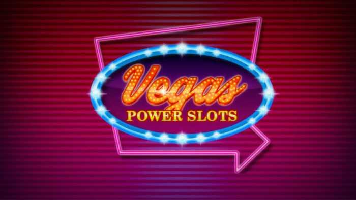 prospectus casino Online