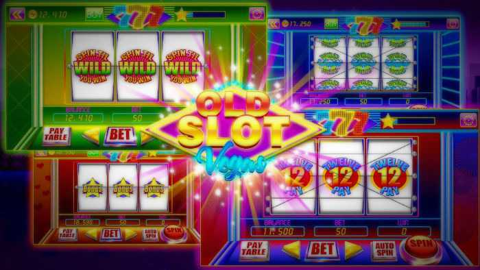 casino film length Online